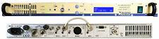 Transmitter Broadcast Exciter Fm+ RDS 50WATT