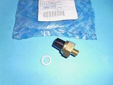 BULBO SPIA TEMPERATURA GILERA RC 600 PART N. 947008