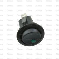 10 A 220 V automatique Street Light Éclairage Interrupteur électrique Auto Operated Control