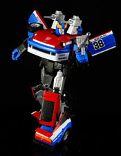 Transformers Master Piece C MP-19 Smokescreen Action Figure