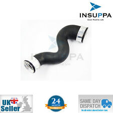 VW PASSAT SKODA SUPERB INTERCOOLER TURBO HOSE PIPE AWX AVF 1.9 TDI 3B0145828G