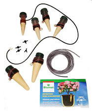 Blumat Indoor Kit Automatic Watering System