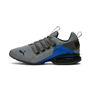 PUMA Men's Axelion Break Training Shoes
