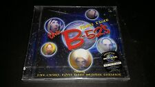 THE B-52S - PLANET CLAIRE CD