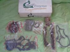 NEW 1985-1995 TOYOTA TIMING CHAIN KIT TK2000 HD  for 4Runner and Pick  up