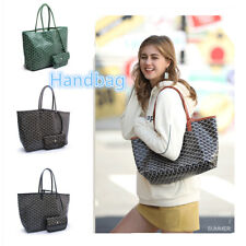 2020 New Women Laptop Tote Bag Tote Bag Women Handbags Big Capacity Shoulder Bag