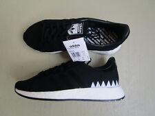 Adidas x Neighborhood Chop Shop 45 1/3 Core Black/Core Black/Ftwr White