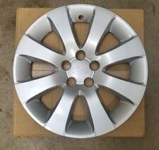 OEM Genuine Subaru Wheel Cover Hub Cap 28811FG010
