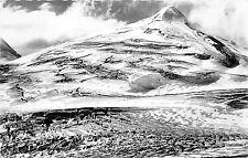 BG30177 johannisberg oberwalder hutte austria  CPSM 14x9cm