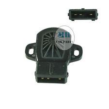 Throttle Position Sensor TPS For Mitsubishi Lancer Outlander RVR Pajero IO Colt