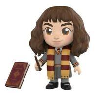 Star Ace HP Prisoner of Azkaban Hermione Granger Blue Jeans loose 1//6th scale