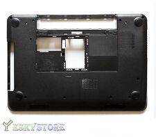 New Dell Inspiron 15R (N5110) Laptop Lower Bottom Case 005T5