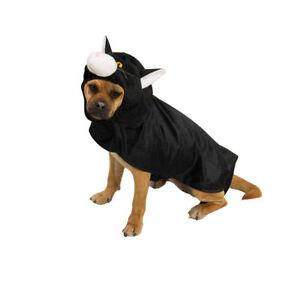 Zack & Zoey DOGGONE CAT   Dog Halloween Costume XS - XL