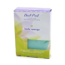 Buf-Puf Body Sponge-- PACK OF 24