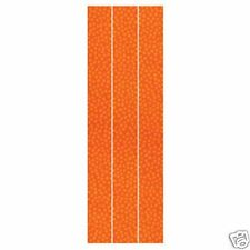 "AccuQuilt GO - Fabric Cutter - Strip Cutter Die - 2.5"""