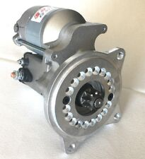 FORD, MERCURY SUPER HIGH TORQUE MINI STARTER FE 360, 361, 390, 427, 428,  N More