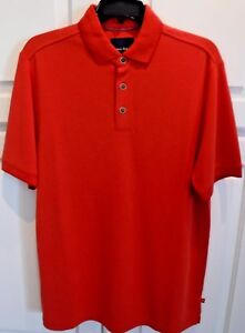 Tommy Bahama Size Small Polo New Mens Shirt