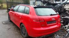AUDI A3 S LINE QUATTRO 2.0 TFSI AUTO BREAKING FOR PARTS & SPARES - O/S/F CALIPER