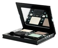 The Body Shop EYE PALETTE 01 FROSTED PASTELS RRP£15
