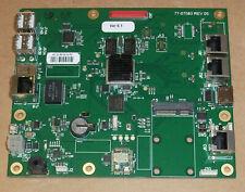 77-07593 PCB CIRCUIT BOARD NEW