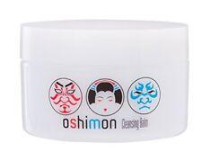 Oshimon Cleansing Balm 80g