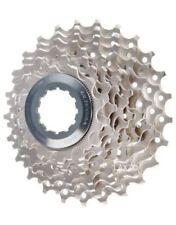 Composants et pièces de vélo Shimano alliage pour Vélo de route, Course