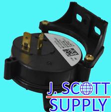 B1370156 Goodman Amana Whirlpool Pressure Switch OEM - NEW!