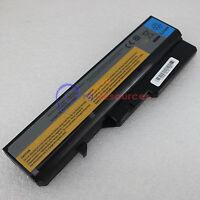 Laptop Battery For Lenovo Ideapad B470 B470e B475 B475e G560-0679xxx Notebook