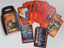 Sets complets de cartes