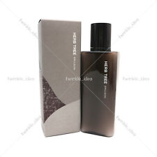 [Nature Republic] Herb Tree Emulsion 170ml / 5.74oz for Men's Skin