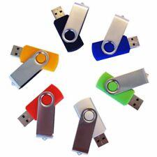 Al por mayor 1gb, 2gb, 4gb, 8GB, 16GB, 32gb, 64gb USB Flash Drive, Memory Stick,