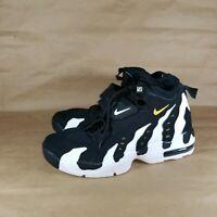 b67c7c0ea9 Nike Air Diamond Turf DT Max 96 Deion Sanders 316408-003 BRAND NEW size 11