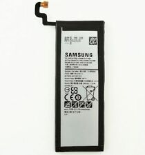 Originale batteria Samsung EB-BN920ABE per Galaxy Note 5 pila 3000mAh bulk