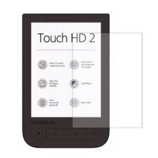Shield Film Screen Protector for PocketBook 631 Touch HD 2 6 inch