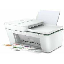 HP DeskJet Plus 4122 Stampante Multifunzione Inkjet Wi-Fi