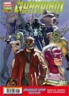 Comics GUARDIANI DELLA GALASSIA 15 - MARVEL NOW - PANINI COMICS - NUOVO