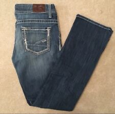The Buckle, BKE Denmin, Payton Bootcut, Size 28R