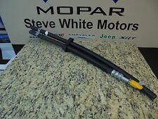 02-08 Dodge Ram 1500 New Power Steering Return Hose Mopar Factory OEM