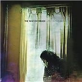The War on Drugs - Lost in the Dream (2014) - 2x Vinyl - Brand New and Sealed