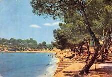 Spain Palma Nova Mallorca Playa Beach