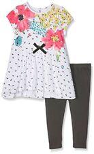 Vêtements robe Catimini pour fille de 2 à 16 ans