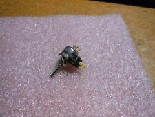 Allen Bradley Variable Resistor Gs1g044s253ua Nsn 5905 00 764 5650 25k Oom