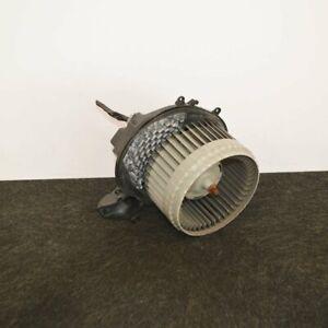Volvo V70 MK2 SW Interior Heater Blower Fan Motor 28421 86578 2007 RHD