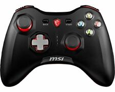 Msi GamePad Force Gc30 (pc. PS3. Android) (Cod. Inf-agamac0161)
