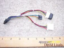 NEW DELL G2536 POWEREDGE 2800 CABLE 14PIN PE2800 CN-0G2536  *LG QTY AVAILABLE