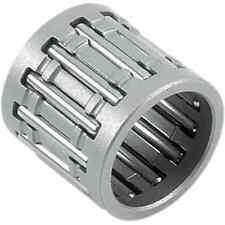 Shindy   Bearing-Piston Pin   10351