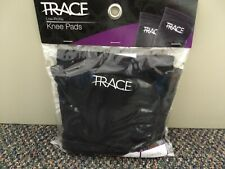 New listing Trace Low Profile Volleyball Knee Pads, size L