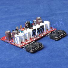 L20 Mono Audio Power Amplifier Kit AMP 350W Board 1pc