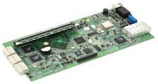 ARECA arc-6080 kontroler RAID SATAII 0/1/1+ 0/3/5/6