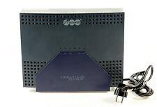 Auerswald COMpact 5020 VoIP Telefonanlage / inkl. MwSt.
